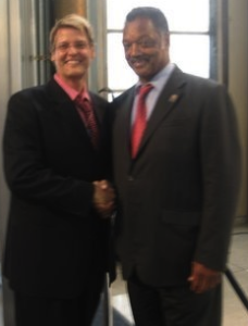 Neal Harrelson-Jesse Jackson-United-Nations